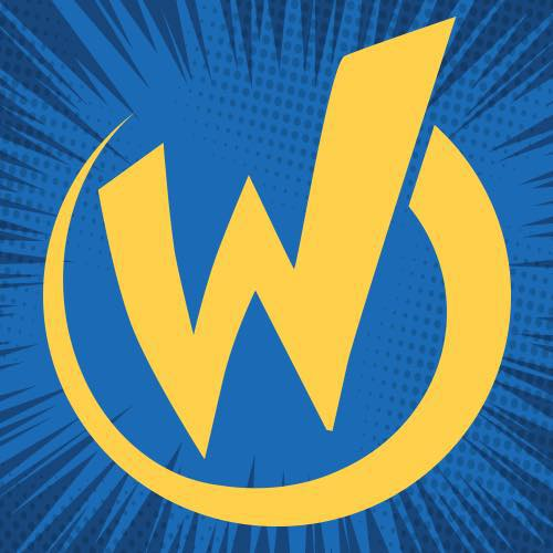 Wizard World - Portland Comic Con 2019