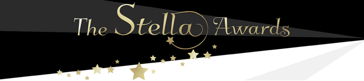 Stella-Awards-Background