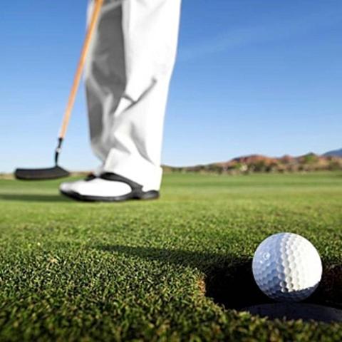 photo of Portland Golf Show