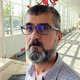 Rasheed Qadir